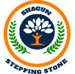 Shagunsteppingstone shagunsteppingstone Logo